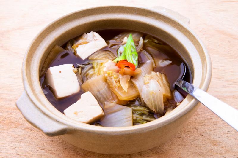 cebu-vegetarian-restaurants