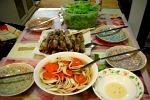 vietnamese cebu food
