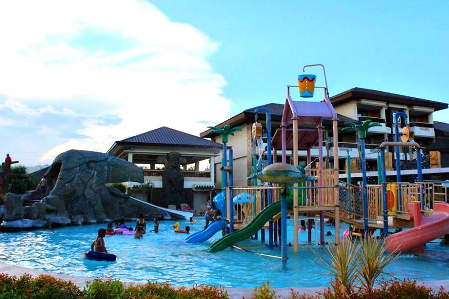 cebu-westown-kiddie-pool