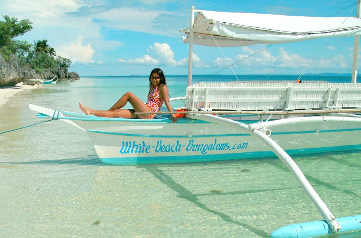cebu-white-beach-resorts