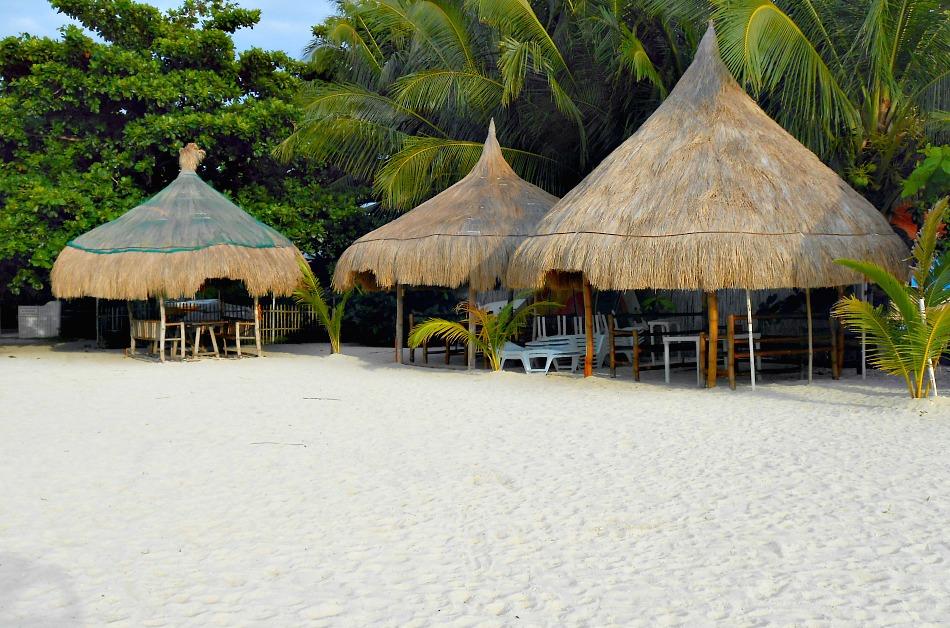 malapascua-island-cottages