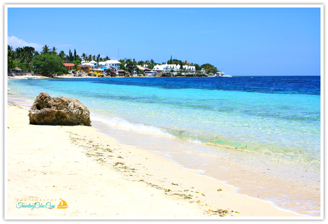 alcoy-beach-resort