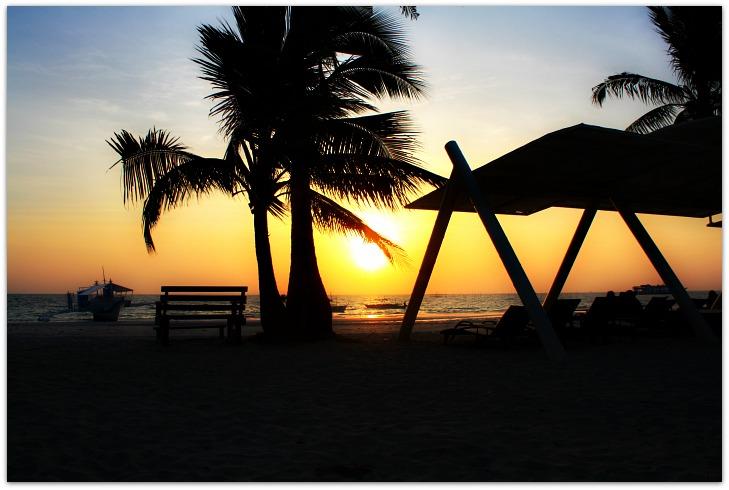 bantayan-island-cebu