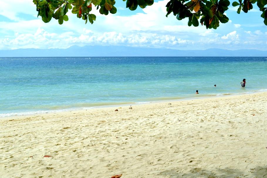 cebu-lambug-beach