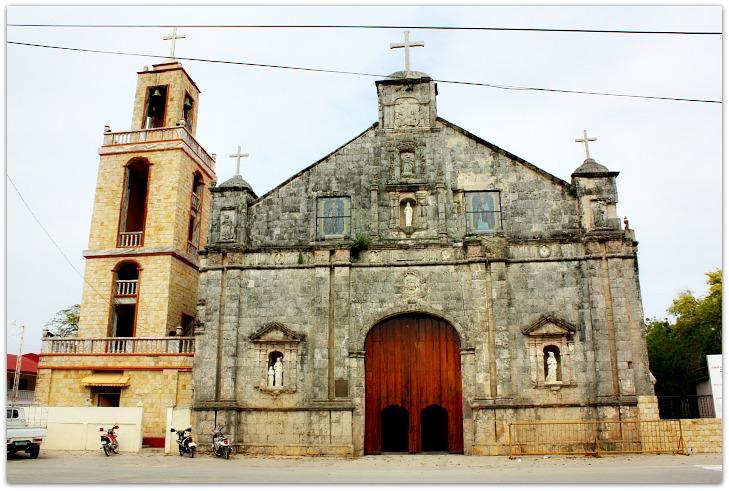 saints-peter-and-paul-church