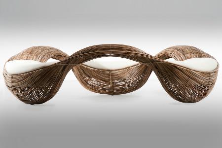 wave-furniture-cebu