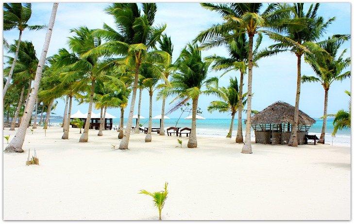 bantayan-island