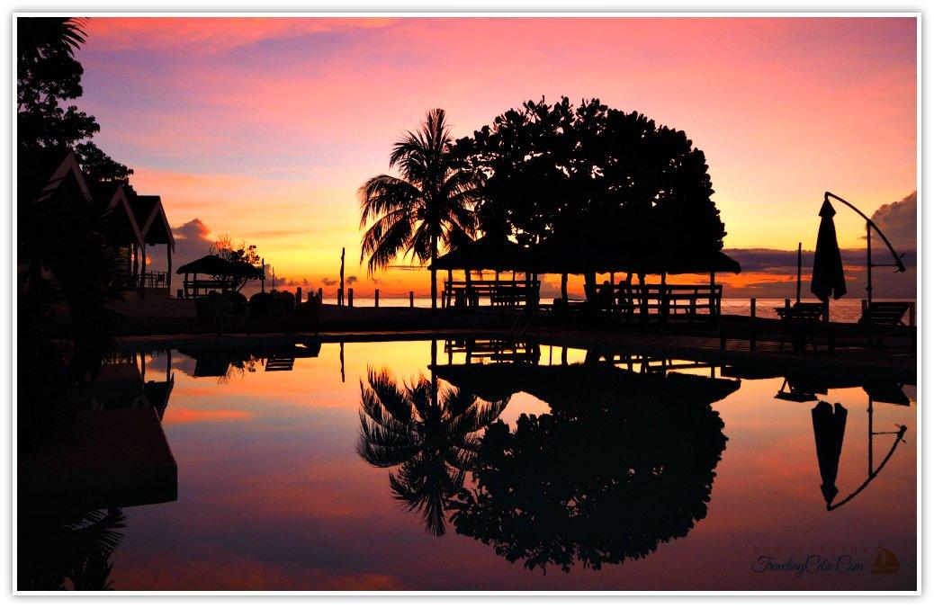 club-fortmed-beach-resort