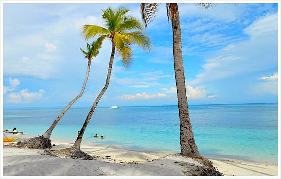 Beautiful-Bounty-Beach-Malapascua-Island