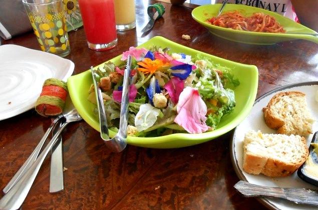 organic-vegetarian-salad-cebu