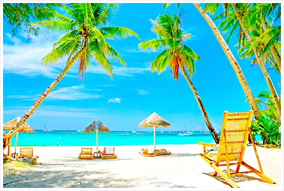 Over 160 islands and islets of Cebu Province offer fantastic and nice beaches waiting to be explored by visitors and adventurers.