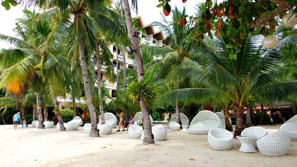 costabella-beach-resort-hotel-beachview