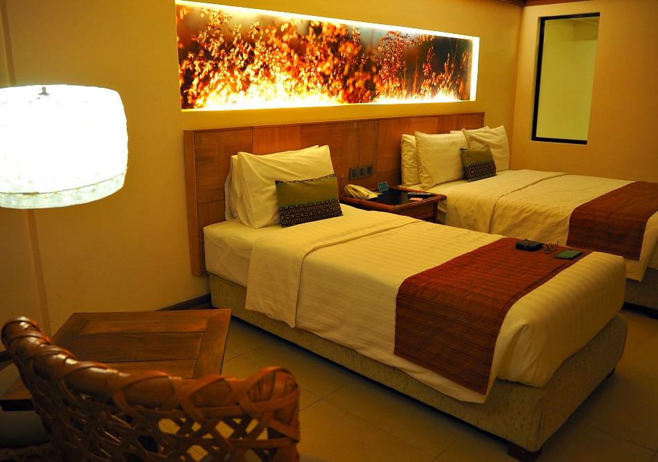 cebu-hotel-accommodations