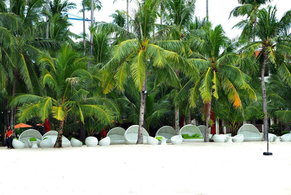 cebu-furniture-beach-chairs