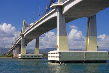 cebu-mactan bridge