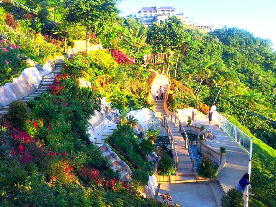 florentinos-eco-park
