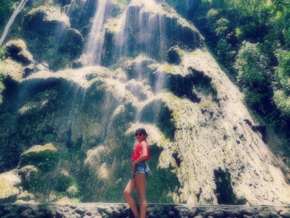tumalog-falls
