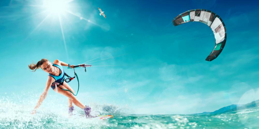 kite-surfing-bantayan