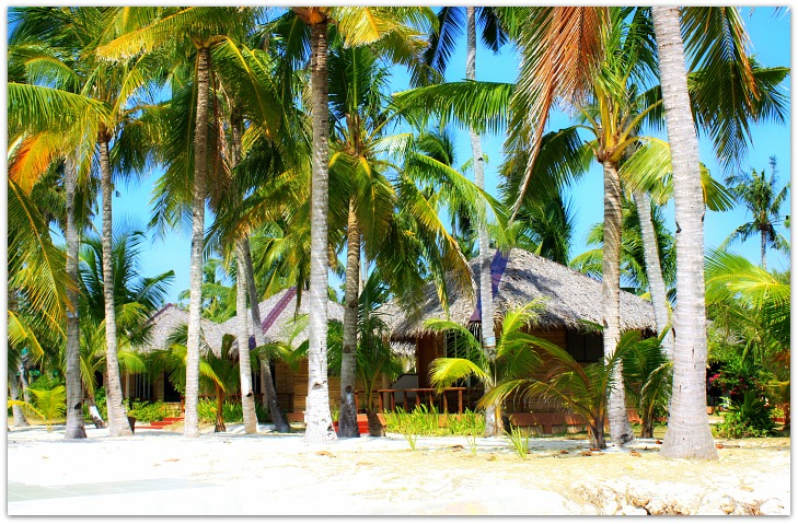kota-beach-resort-cottages