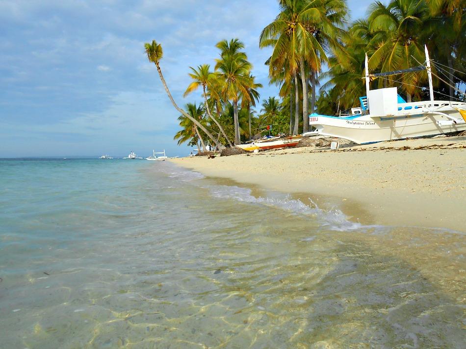 malapascua-island-cebu