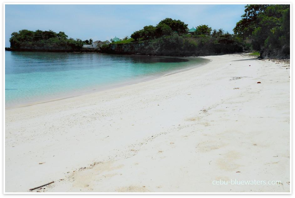 malapascua-island-beach-view