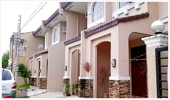 A Cebu Pension House is one of those budget places where you can easily find and rest comfortably close to the venues you want to see or visit.