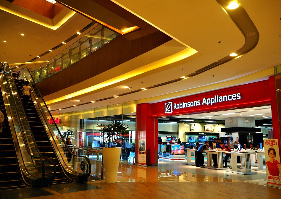 robinsons-appliances-electronics