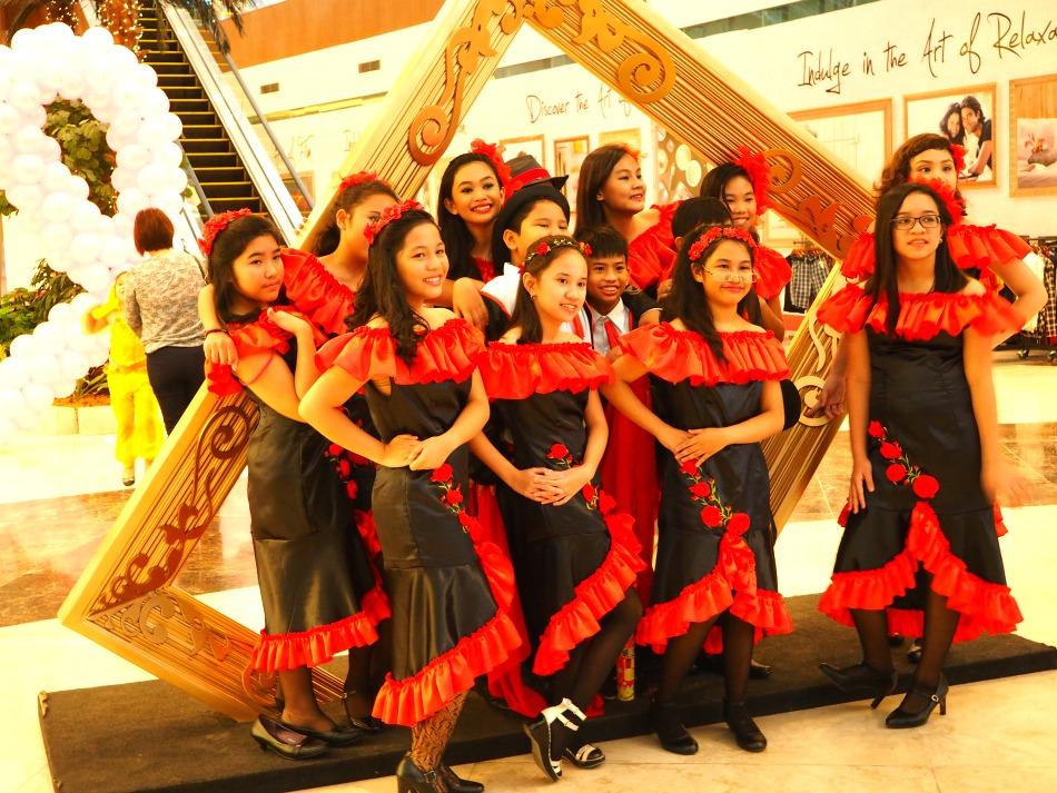 cebu-cultural-dance