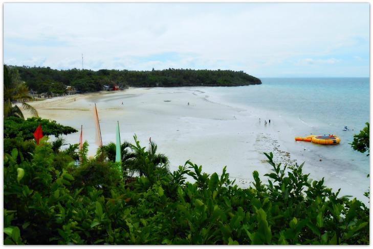 santiago-bay-garden-resort