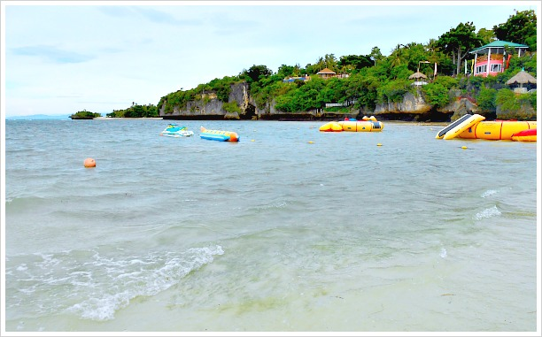 camotes-islands