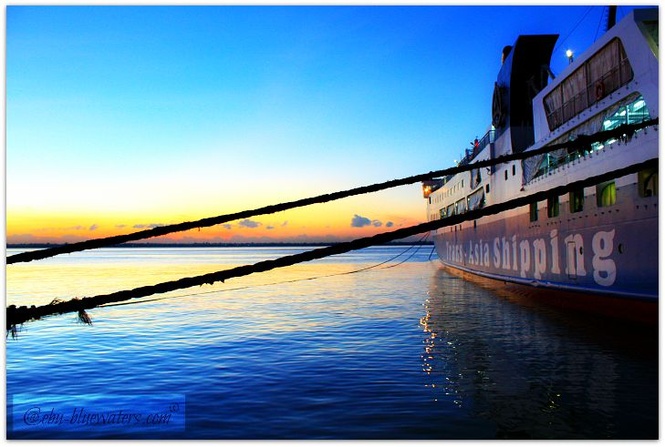 cebu-shipping-companies