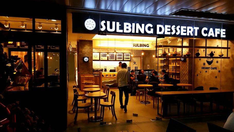 sulbing-dessert-cafe-i.t.-park