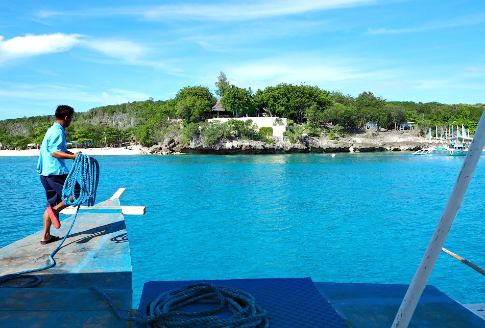 cebu-boat-tours