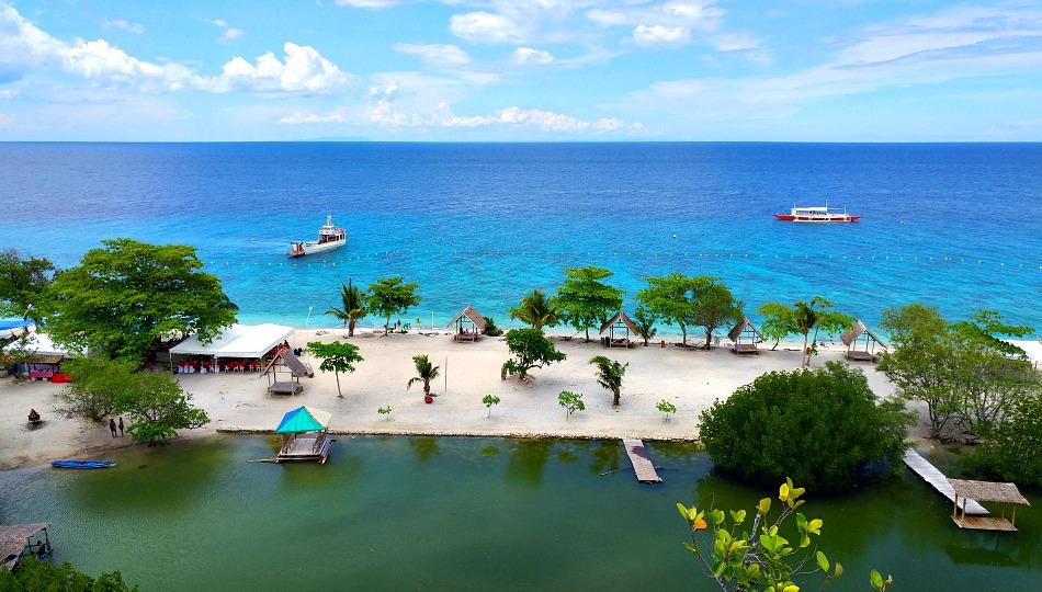 sumilon-island-beach