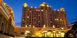 cebu waterfront hotel
