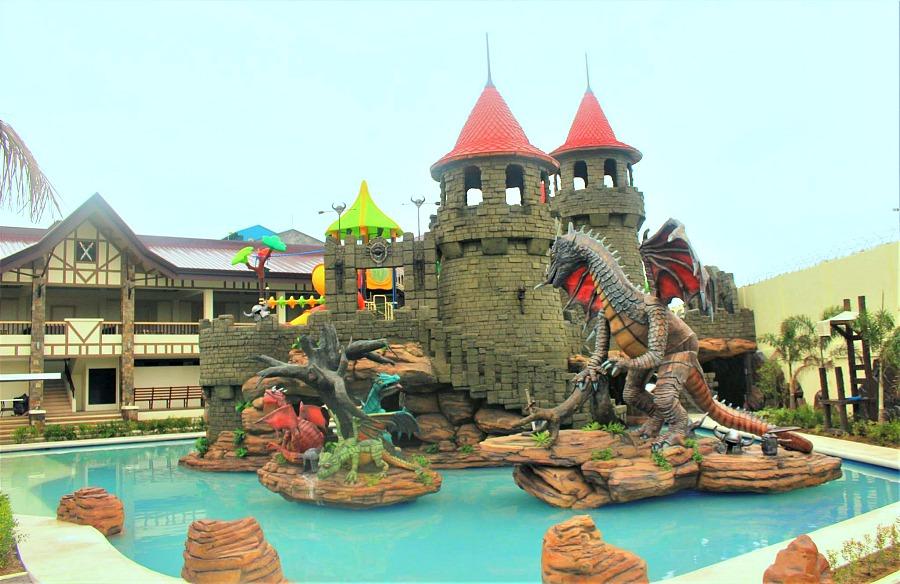 westown-lagoon-dragon-cove