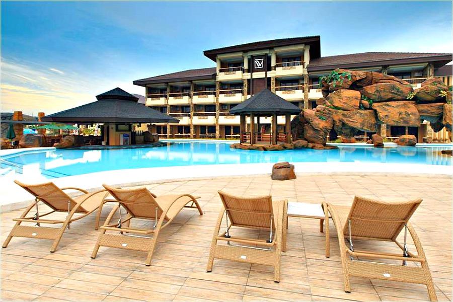 cebu-swimming-pools-resorts