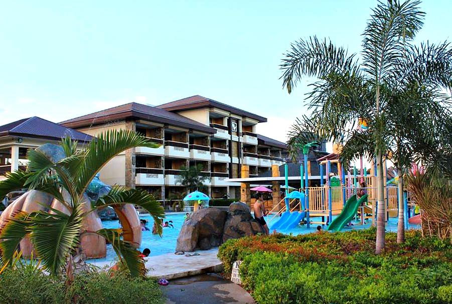 cebu-westown-lagoon-picture